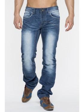 Jeans Jeansnet 2170 blue
