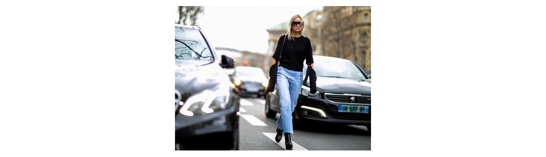 Παντελόνια-Jeans