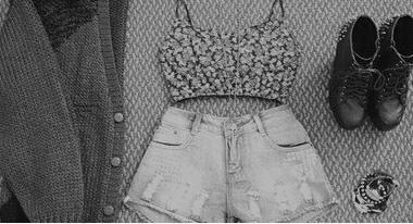 Μπλούζες -πουκάμισα