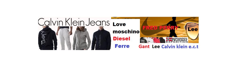 082f521c5989 Επώνυμα ανδρικά ενδύματα - Feel The Fashion. Γυναικεία και Ανδρική μόδα