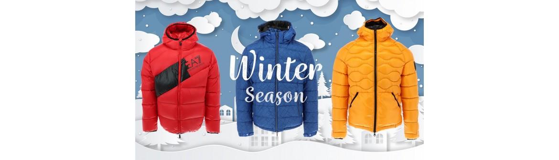 11fb35a0bc30 Επώνυμα γυναικεία ενδύματα - Feel The Fashion. Γυναικεία και Ανδρική ...