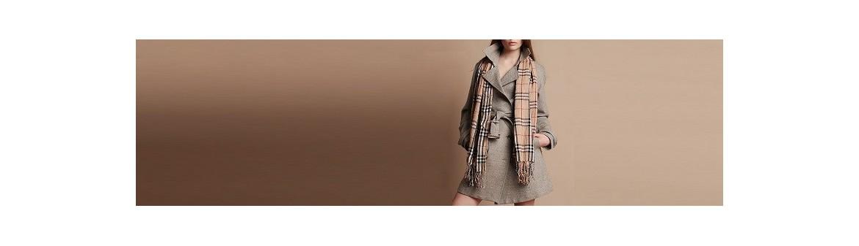 7b8929570df Μπουφάν-jackets-ζακέτες διαθέσιμα - Feel The Fashion. Γυναικεία και ...