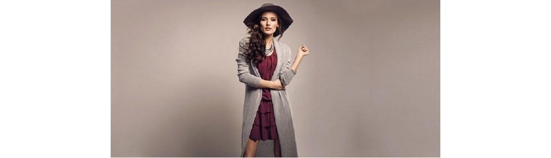 095393a05b64 Μπουφάν- jackets-ζακέτες - Feel The Fashion. Γυναικεία και Ανδρική μόδα