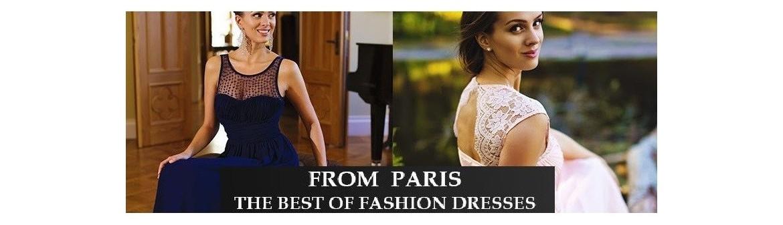 147603736016 Φορέματα - Feel The Fashion. Γυναικεία και Ανδρική μόδα