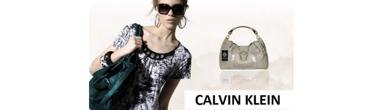 Επώνυμες γυναικείες τσάντες - Feel The Fashion. Γυναικεία και ... 0cf1752c9dc