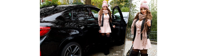 140732a44c8 Μπουφάν -blazer-παλτό Επώνυμα - Feel The Fashion. Γυναικεία και ...