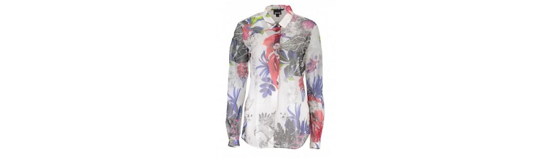 8c42f6b1f384 Επώνυμα πουκάμισα - Feel The Fashion. Γυναικεία και Ανδρική μόδα