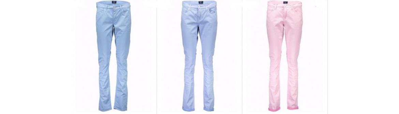 ea6b8464a2e Επώνυμα jeans-παντελόνια - Feel The Fashion. Γυναικεία και Ανδρική μόδα