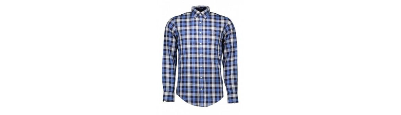 9b312ec8ea6f gant man shirt - Feel The Fashion. Γυναικεία και Ανδρική μόδα