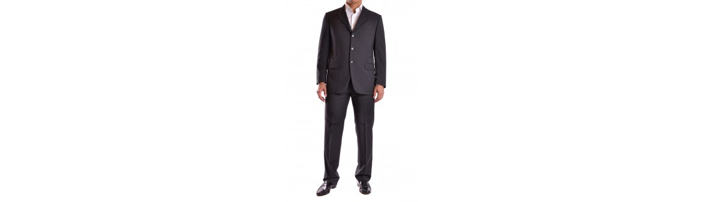 28f9bce6c08 Κοστούμια-σακάκια επώνυμα - Feel The Fashion. Γυναικεία και Ανδρική μόδα