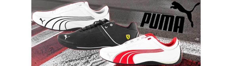 3783e9a0cf puma man shoes - Feel The Fashion. Γυναικεία και Ανδρική μόδα